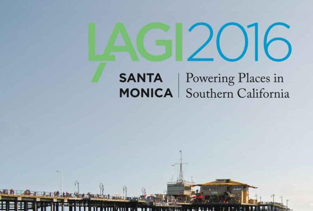 LAGI Design Competition