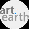 art.earth-logo-tiny