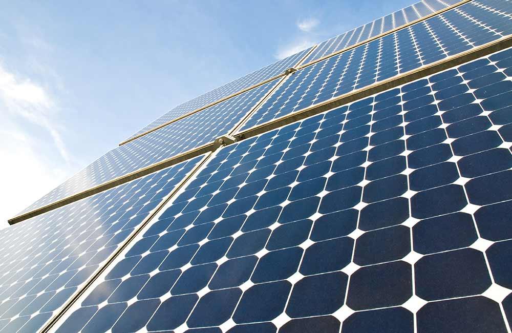 Beautiful renewables