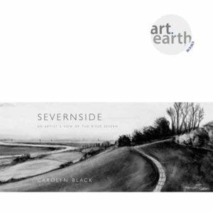 Carolyn Black: Severnside