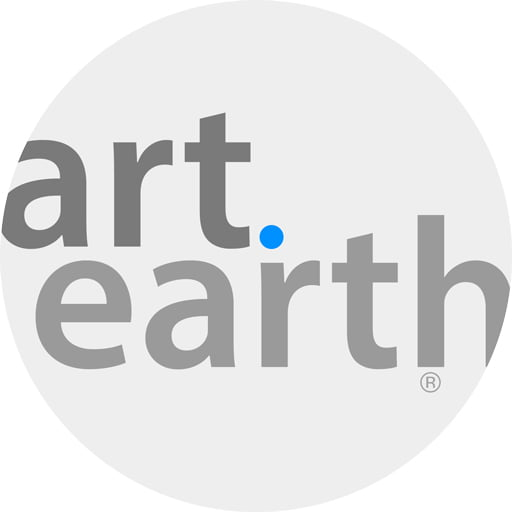 art.earth