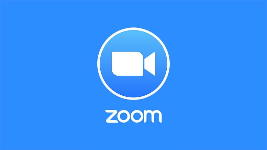 How to First Friday (an introduction to Zoom)