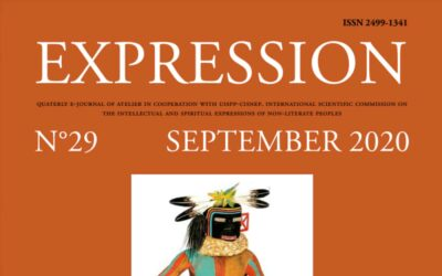 Expression 29: callout